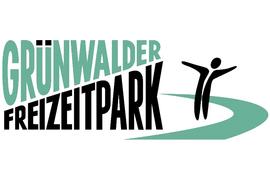 Logo-Grünwald